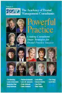 Powerful Practice Book