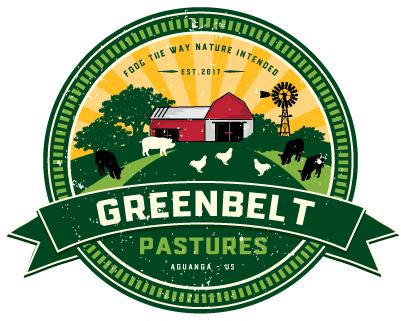 greenbelt-pastures-logo